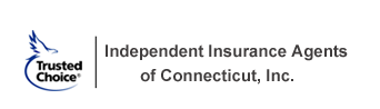 Independent Insurance Agents of Connecticut
