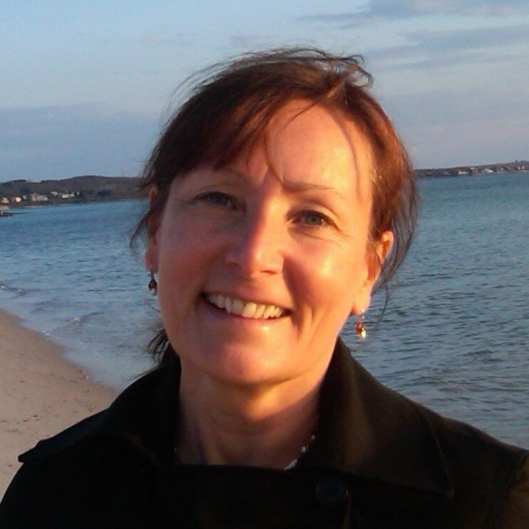 Nancy Sowell