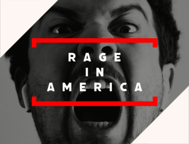 Link to Rage in America Blog