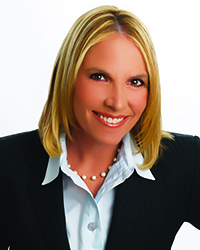 Dr. Leslie Sokol