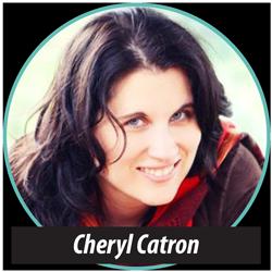 Cheryl Catron