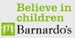 Barnardos Home