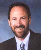 Jeff Auerbach, PhD