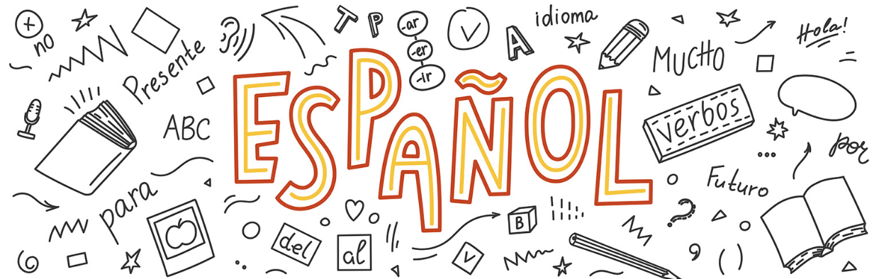 blog Spanish for HealthCare Professionals