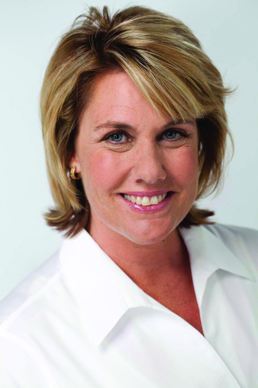 Lynn Kenney