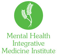 Mental Health Integrative Medicine Institute