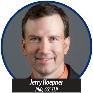 Jerry Hoepner