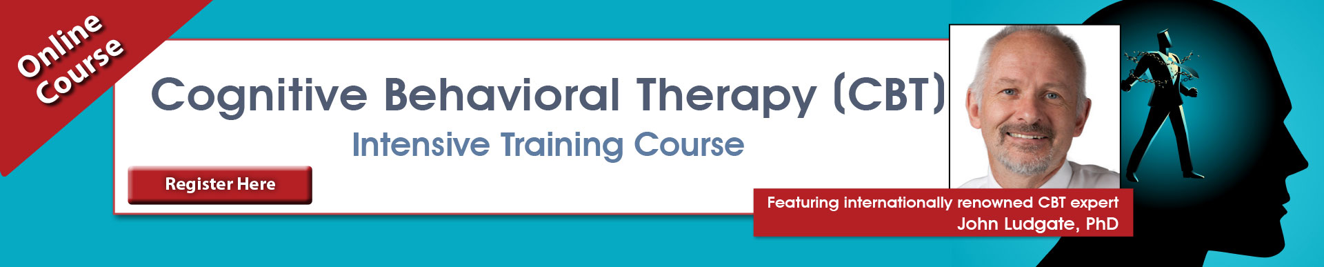CBT Intensive Online Course
