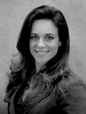 Jennifer Dieter, MPT