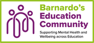 Barnardos Education Community