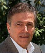 David Grand
