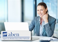 Image ofPublic Speaking for Business - ABEN
