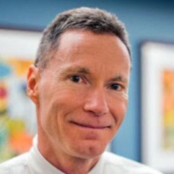 Dr. Paul Langlois
