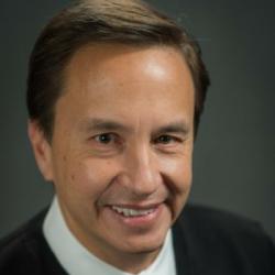 Kevin Ordonez