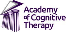 Academy of Cognitive Therapy
