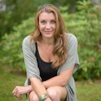 Claire Bidwell Smith