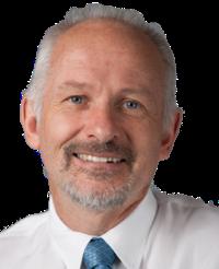 John Ludgate, PhD