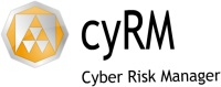 Cyber Insurance - Training for Agents and Brokers