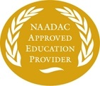 NAADAC