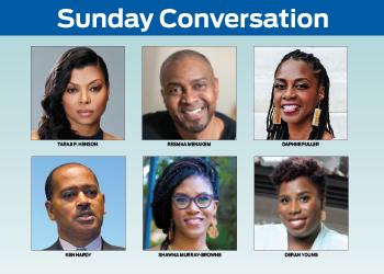 Sunday Panel