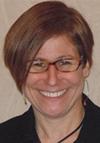 Ruth Lippin, LCSW, JD