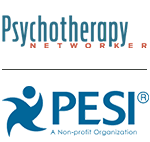 Networker-PESI Logo