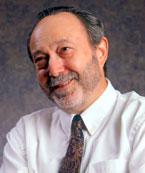 Stephen Porges
