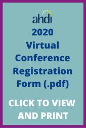 2020 registration form (.pdf)