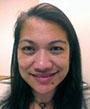 Angelica Dizon, MD, MSN, MBA-HCM, BSN, RN, NP-C