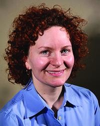 Colleen E. Carney, PhD