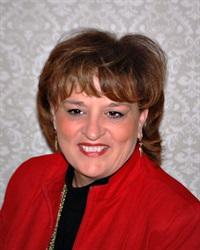 Cynthia Webner