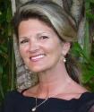 Danie Beaulieu