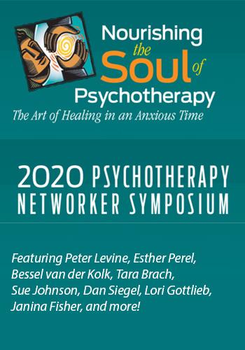 2020 Symposium Virtual Experience