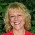Nancy J. Napier