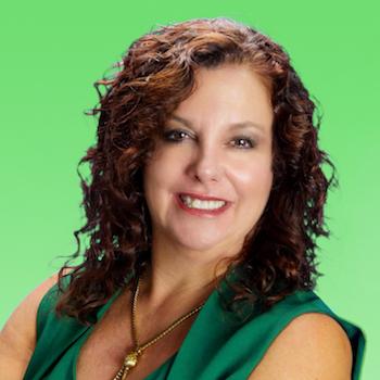Stephanie Selesnick, CEM