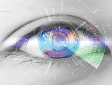 Blog Incorporating Vision Rehabilitation into Your Practice