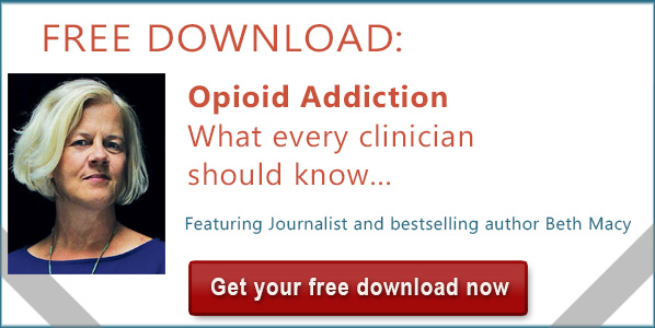 Overcoming Addictions Free Download