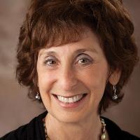 Joan Klagsbrun, PhD