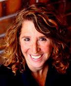 Mary Jo Barrett, MSW