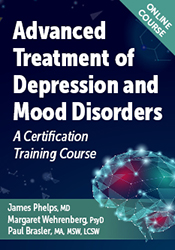 Depression_and_Mood_Disorders_Course