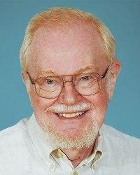 Jay Efran, PhD