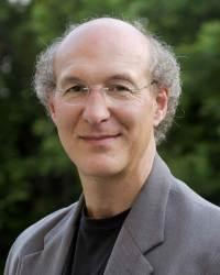 Paul Foxman, PhD