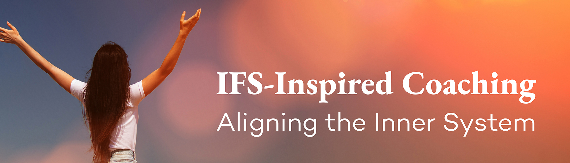 IFS Coaching