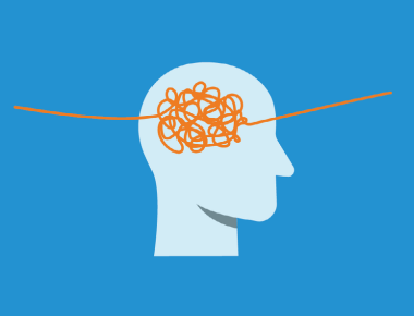 Unwinding Anxiety with Mindfulness Training