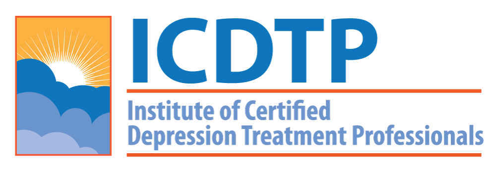 Institute of Certified Depression Treatment Professionals