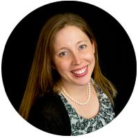 Heather Dukes-Murray, PhD