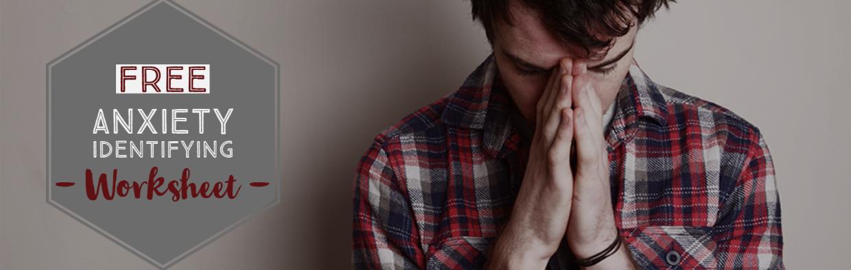 Blog - Rewire the Anxious Brain