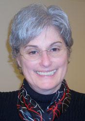 Cathy Lockett, RN, MHA, BSN, CCRN EMERITUS