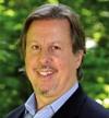 Richard Schwartz, PhD