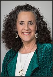 Dr. Julie Gottman